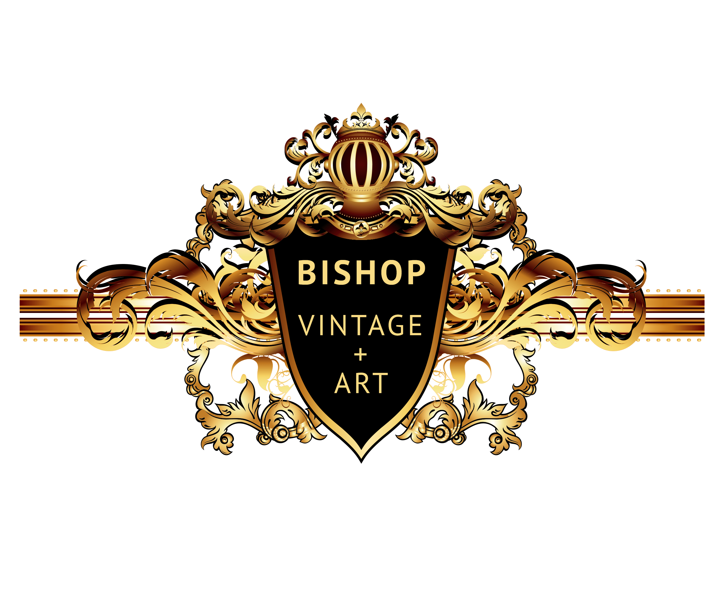 Logo_Bi-Shop+text - Vintage Onlineshop