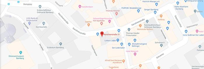 Karte_Bi-Shop