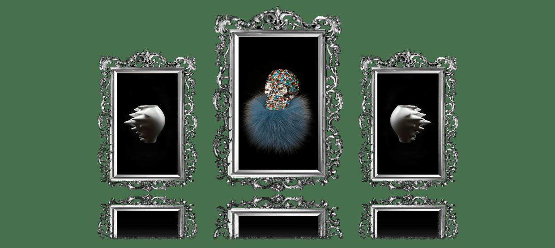 pic_design_2018-g_spfa - Vintage Onlineshop
