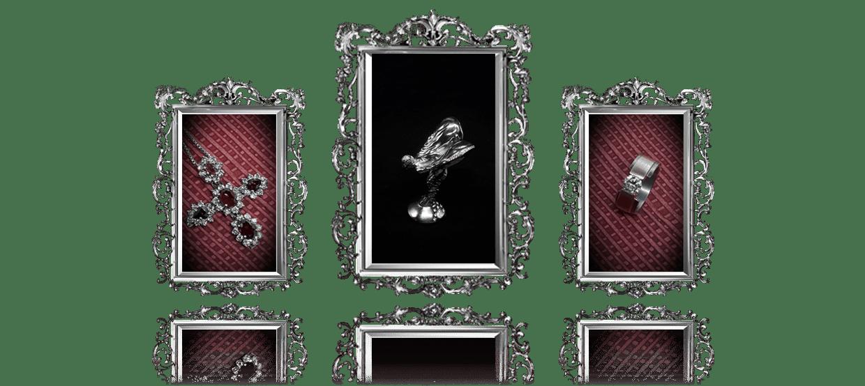 pic_made-to-order_2018-g_spfa - Vintage Onlineshop