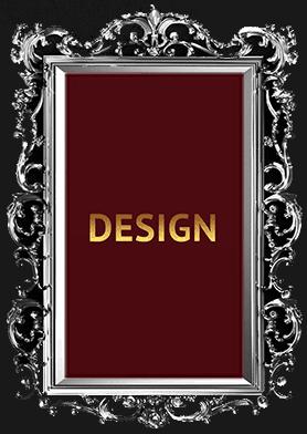 Spiegel_rot_design_2019