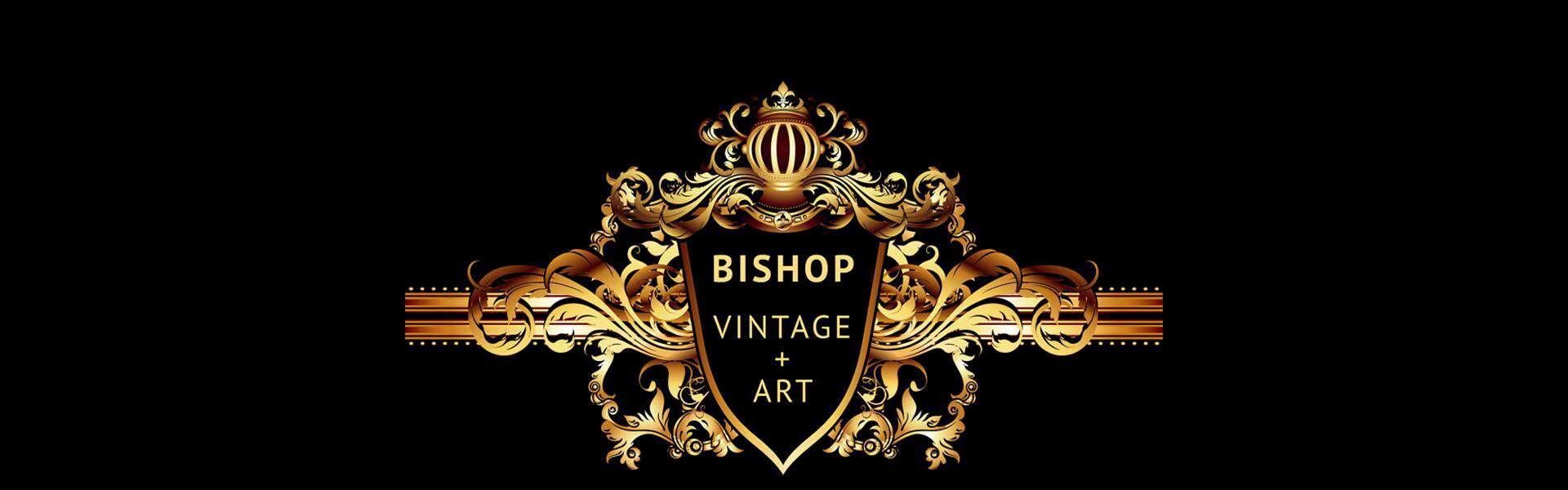 Vintage-Onlineshop_Allg_Slider