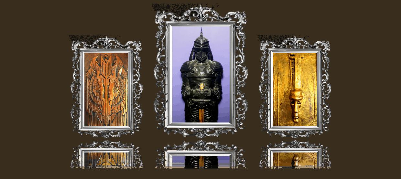 Vintage-Kunst_Vintage-Onlineshop_pic_art_2018-d_spfa