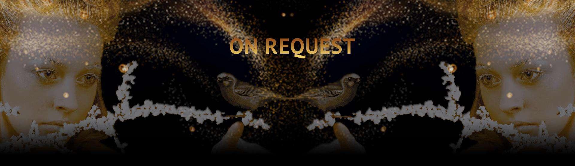 Vintage-onlineshop_header_On-Request_Uebersicht_fade